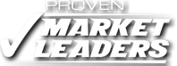 Proven Market Leaders